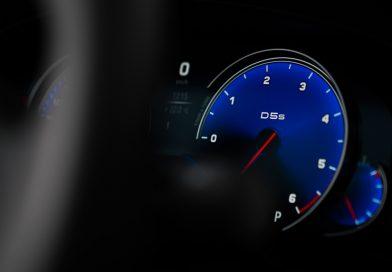 Alpina D5 S – Dieselpower in der Luxusversion
