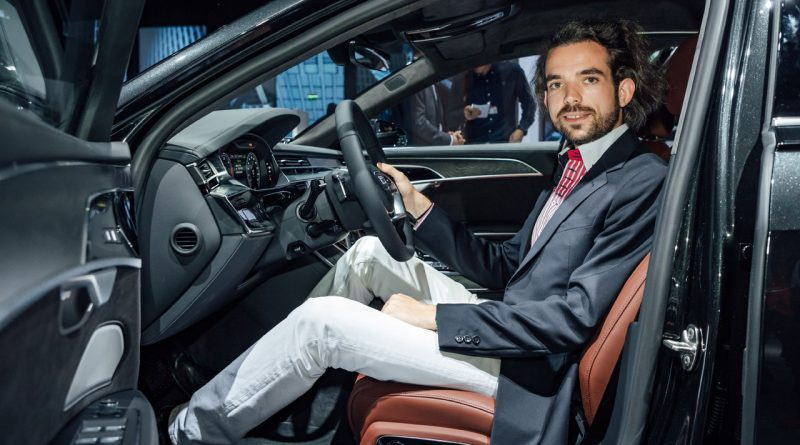 Audi-A8-2017-erste-Sitzprobe-AUTOmativ.de