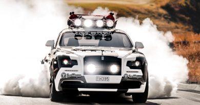 Jon-Olson-Rolls-Royce-Camo-AUTOmativ.de-Benjamin-Brodbeck-9