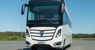 Morelo-Empire-Wohnmobil-Reisemobil-Luxus-Travel-AUTOmativ.de-Benjamin-Brodbeck