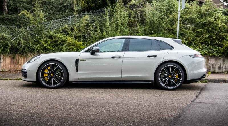 Porsche-Panamera-Turbo-S-E-Hybrid-Sport-Turismo-oder-Panamera-Turbo-Sport-Turismo-AUTOmativ.de-Benjamin-Brodbeck-Stuttgart-Leonberg