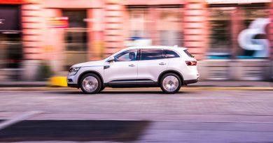 Renault-Koleos-Initiale-Paris-Fahrbericht-Erster-Test-in-Helsinki-AUTOmativ.de-Benjamin-Brodbeck
