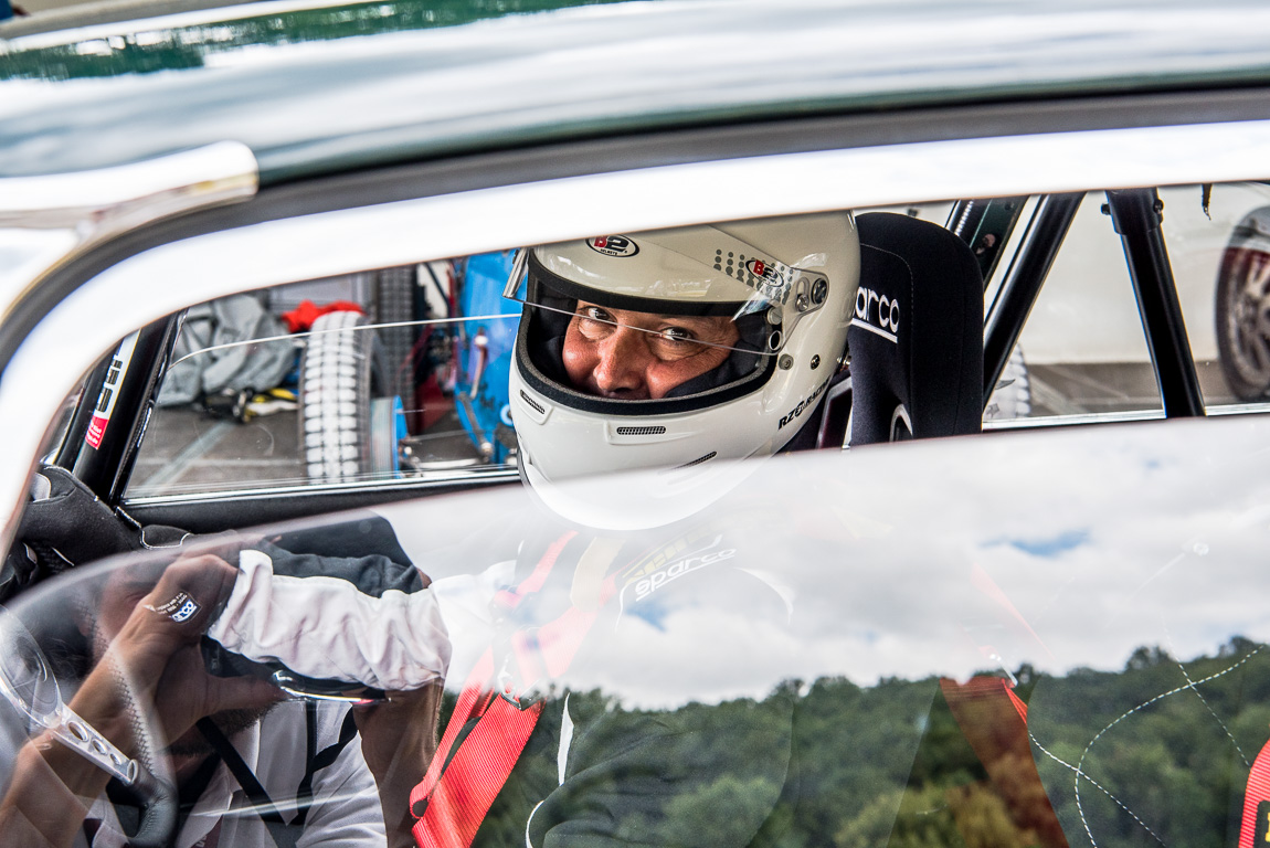 Solitude Revival 2017 Leonberg Stuttgart Porsche Mercedes Benz Solitude AUTOmativ.de Benjamin Brodbeck Teilnehmerfahrzeuge 220 - Solitude Revival 2017: Impressionen und Fahrzeuge der Teilnehmer