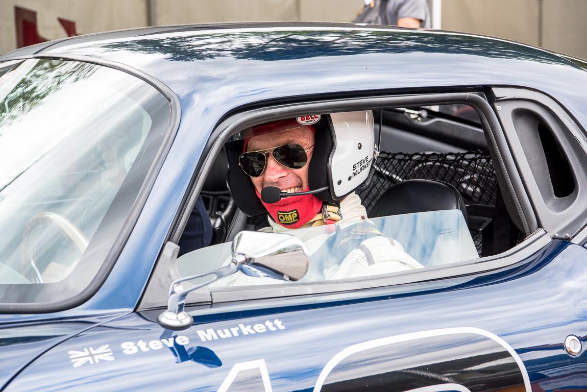 Solitude Revival 2017 Leonberg Stuttgart Porsche Mercedes Benz Solitude AUTOmativ.de Benjamin Brodbeck Teilnehmerfahrzeuge 222 - Solitude Revival 2017: Impressionen und Fahrzeuge der Teilnehmer