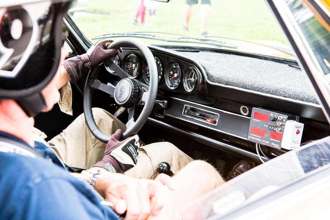 Solitude Revival 2017 Leonberg Stuttgart Porsche Mercedes Benz Solitude AUTOmativ.de Benjamin Brodbeck Teilnehmerfahrzeuge 235 - Solitude Revival 2017: Impressionen und Fahrzeuge der Teilnehmer