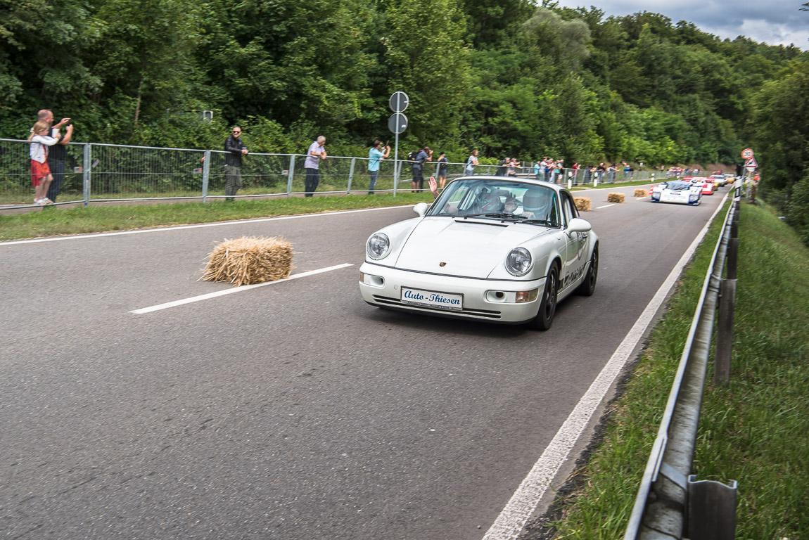 Solitude Revival 2017 Leonberg Stuttgart Porsche Mercedes Benz Solitude AUTOmativ.de Benjamin Brodbeck Teilnehmerfahrzeuge 392 - Solitude Revival 2017: Impressionen und Fahrzeuge der Teilnehmer