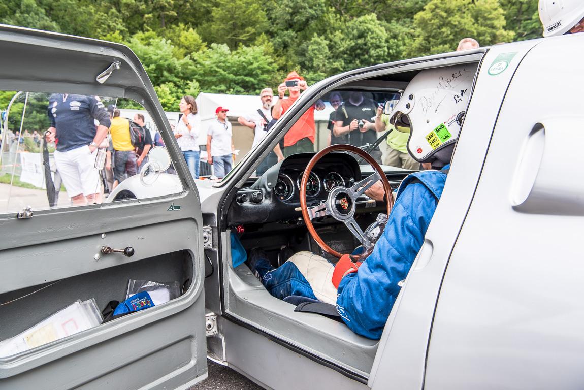Solitude Revival 2017 Leonberg Stuttgart Porsche Mercedes Benz Solitude AUTOmativ.de Benjamin Brodbeck Teilnehmerfahrzeuge 71 - Solitude Revival 2017: Impressionen und Fahrzeuge der Teilnehmer