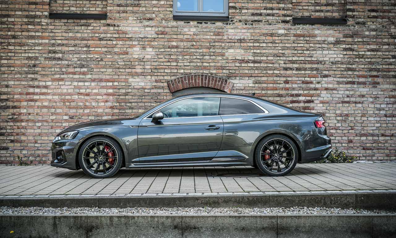 ABT-Audi-RS5-mit-510-PS-und-680-Nm-Drehmoment-AUTOmativ.de-4