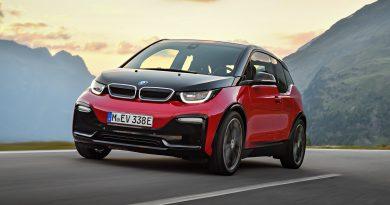 BMW i3 s 2018 AUTOmativ.de-6