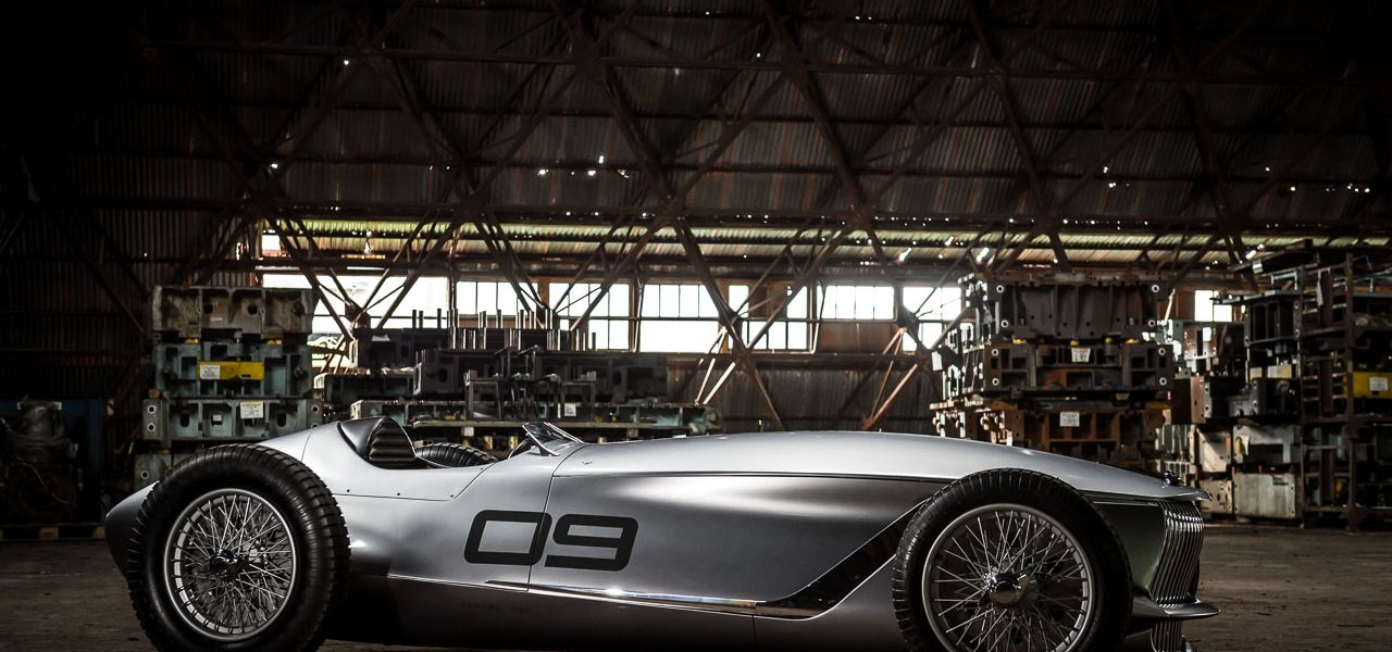 Infiniti-Prototype-9-Pebble-Beach-Elektroauto-Studie-AUTOmativ.de-Benjamin-Brodbeck-10