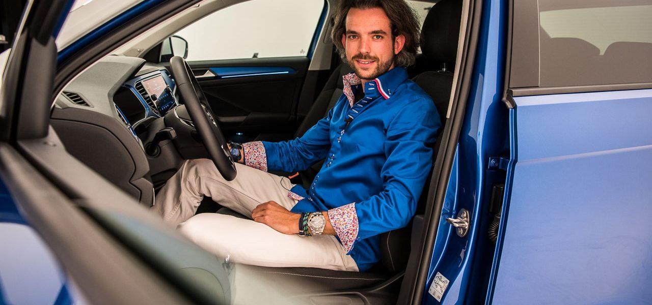 VW-Volkswagen-T-Roc-Premiere-Review-Test-Studio-AUTOmativ.de-Benjamin-Brodbeck