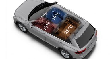VW Clima 390x205 - Volkswagen Air Care Climatronic: Ab sofort kann man mit einem VW hinter einem VW herfahren!