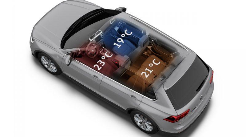 VW Clima 800x445 - Volkswagen Air Care Climatronic: Ab sofort kann man mit einem VW hinter einem VW herfahren!