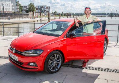 Neuer VW Polo Beats mit 115 PS im Fahrbericht: Hat alles, kann alles