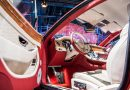Bentley Continental GT VW Groupnight Volkswagen AUTOmativ.de Benjamin Brodbeck 2 130x90 - Der neue Porsche 911 GT3 mit Touring Paket auf der IAA 2017