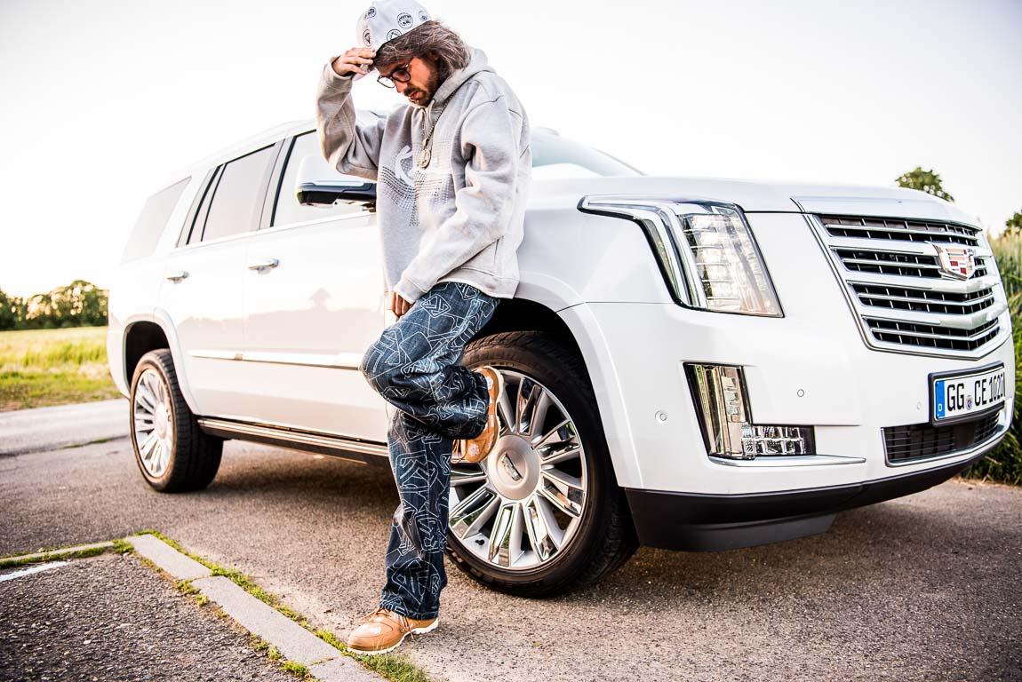Cadillac Escalade 2017 im Fahrbericht Test General Motors CT6 XT5 SUV Luxus Luxury AUTOmativ.de Benjamin Brodbeck 44 - Coolness-Faktor Eintausend: Warum der Cadillac Escalade so verdammt cool ist.