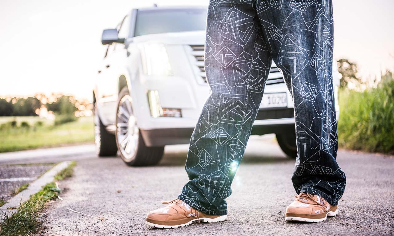 Cadillac Escalade 2017 im Fahrbericht Test General Motors CT6 XT5 SUV Luxus Luxury AUTOmativ.de Benjamin Brodbeck 49 - Coolness-Faktor Eintausend: Warum der Cadillac Escalade so verdammt cool ist.