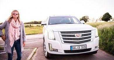 Cadillac-Escalade-2017-im Fahrbericht-Test-General-Motors-CT6-XT5-SUV-Luxus-Luxury-AUTOmativ.de-Benjamin-Brodbeck222