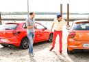 Titelbild_VW-Polo-Neu-Tech-Talk-Motoreport-und-AUTOmativ.de-Benjamin-Brodbeck