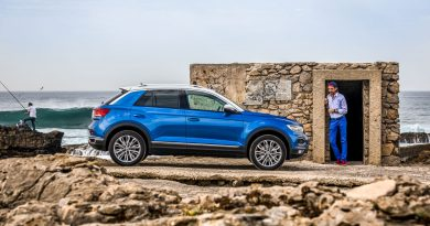 VW-Volkswagen-T-Roc-hoher-Golf-Cross-im-Test-Fahrbericht-Review-AUTOmativ.de-Benjamin-Brodbeck