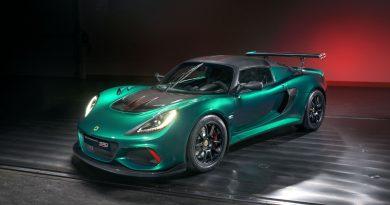 20171109104338 279aabb1 390x205 - Der Lotus Exige Cup 430 ist einfacher, leichter und schneller