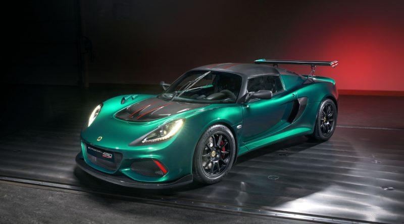 20171109104338 279aabb1 800x445 - Der Lotus Exige Cup 430 ist einfacher, leichter und schneller