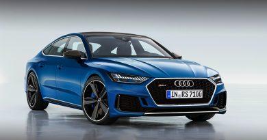 Audi RS 7 AUTOmativ.de