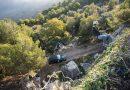 Audi SQ5 Maennersache Guadelest Valley Offroad Test Fahrbericht Benjamin Brodbeck AUTOmativ.de 13.jpg 20 130x90 - Die Polo GTI-Mania ist noch lange nicht zu Ende: Polo GTI R5 Rallye-Edition