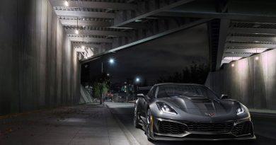 Chevrolet Corvette ZR1 2018 Porsche 911 GT2 RS AUTOmativ.de Stefan Emmerich 9 390x205 - Chevrolet Corvette ZR1 (2018) - Der Porsche-Killer erblickt das Licht der Welt