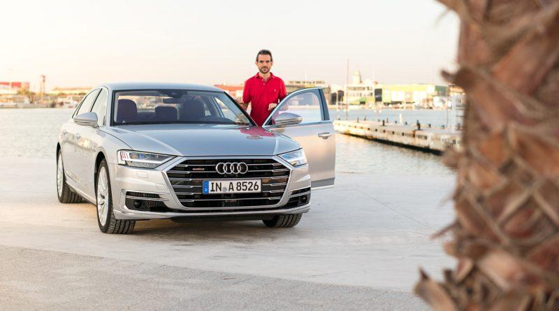 Neuer-Audi-A8-2018-im-ersten-Fahreindruck-Test-Fahrbericht-Neuvorstellung-Benjamin-Brodbeck-AUTOmativ