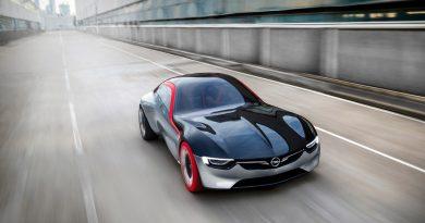 Opel Zukunft Ruesselsheim Werkschliessungen AUTOmativ.de  390x205 - Alles zur Opel Zukunft: Ist künftig jeder Opel ein Peugeot? - LIVESTREAM