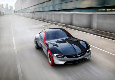 Alles zur Opel Zukunft: Ist künftig jeder Opel ein Peugeot? – LIVESTREAM
