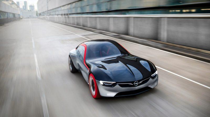 Opel Zukunft Ruesselsheim Werkschliessungen AUTOmativ.de  800x445 - Alles zur Opel Zukunft: Ist künftig jeder Opel ein Peugeot? - LIVESTREAM
