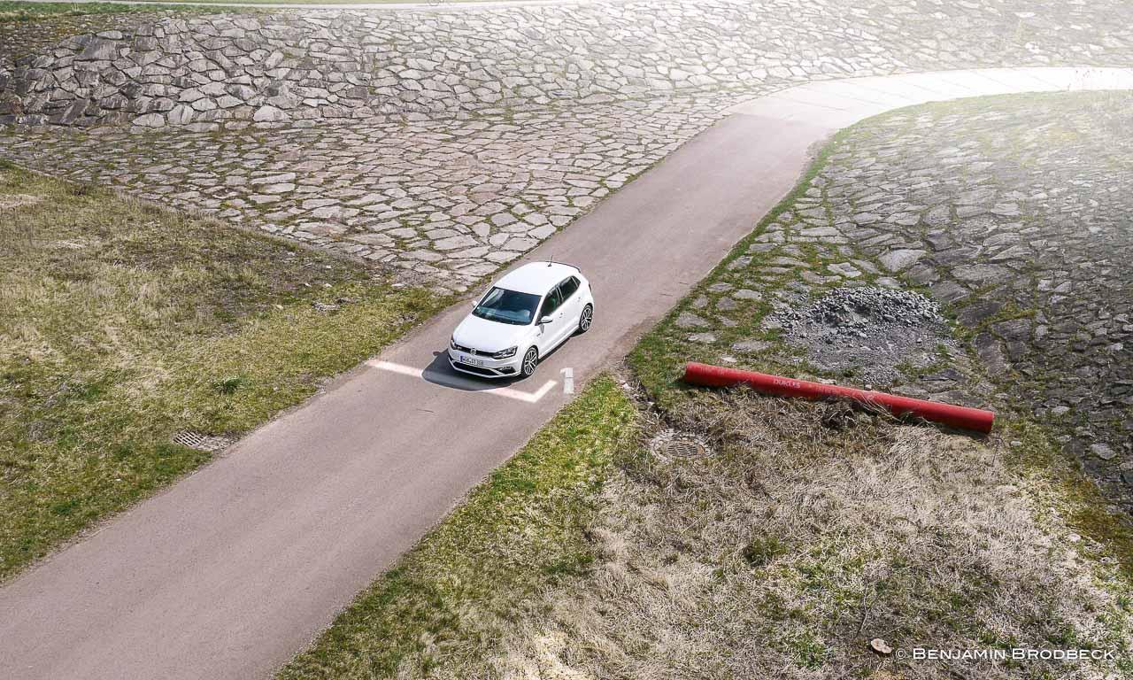 P1140856 - VW Polo GTI 2018: Hier sind ALLE Details, die sich geändert haben - DEEP DIVE