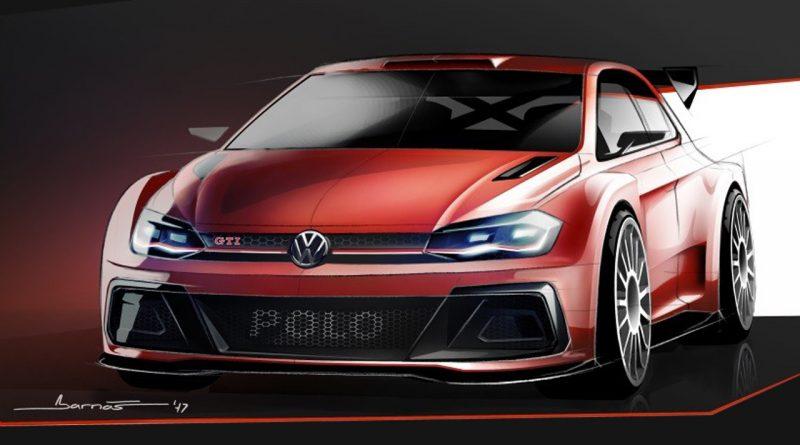 VW Polo GTI R5 Rallye AUTOmativ.de Benjamin Brodbeck 800x445 - Die Polo GTI-Mania ist noch lange nicht zu Ende: Polo GTI R5 Rallye-Edition