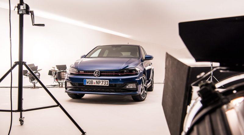 VW Volkswagen Polo GTI 2018 200 PS 320 Nm Drehmoment Studio Neuheit AUTOmativ.de Benjamin Brodbeck 3 800x445 - VW Polo GTI 2018: Hier sind ALLE Details, die sich geändert haben - DEEP DIVE