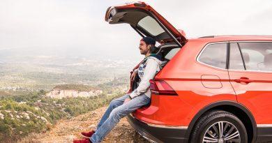 VW-Volkswagen-Tiguan-Allspace-im-Test-Fahrbericht-Tiguan-XXL-4Motion-Allrad-Langer-Radstand-AUTOmativ.de-Benjamin-Brodbeck
