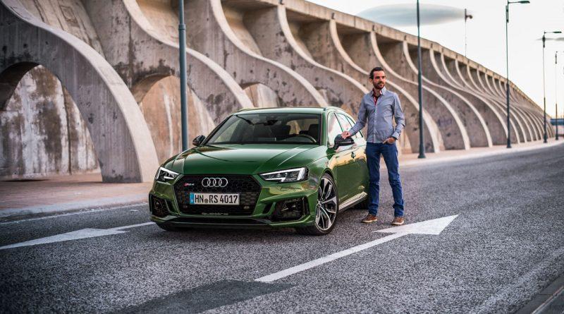 Audi-RS4-Avant-im-Test-und-Fahrbericht-AUTOmativ.de-Benjamin-Brodbeck-Audi-Sport-Tobias-Sagmeister-8