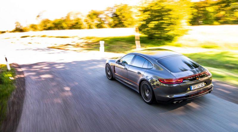RaceChip-Porsche-Panamera-4S-Diesel-V8-im-Test-Fahrbericht-AUTOmativ.de-Benjamin-Brodbeck