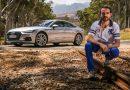 Audi A7 2018 Vorstellung Weltpremiere Sportcoupe Ingolstadt Rupert Stadler Marc Lichte AUTOmativ.de Benjamin Brodbeck 51 130x90 - Schaden am Auto: Versicherung beanspruchen oder selbst zahlen?