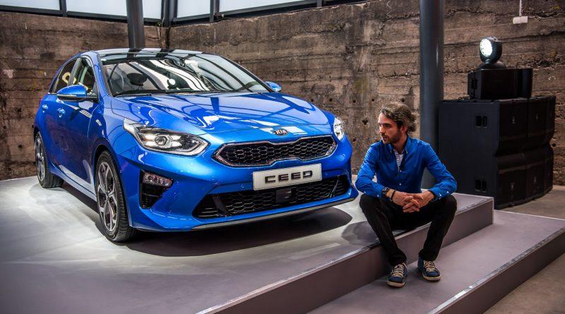 Kia Ceed 2018 Test Hyundai AUTOmativ.de Benjamin Brodbeck 8 800x445 - Sitzprobe neuer Kia Ceed (2018): Knackiger Kompakter kommt auch als Sportswagon