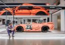 70 Jahre Porsche VW Group Drive Ausstellung Porsche Museum Berlin Rundgang 911 Magazin Benjamin Brodbeck AUTOmativ.de 38 130x90 - Amarok Adventure Tour 2018 Oman: Wüste, Gebirge und Nerven wie Drahtseile!