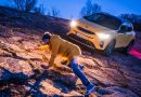 Kia Stonic 2017 1.0 T GDI im Test Fahrbericht AUTOmativ.de Benjamin Brodbeck 7 130x90 - Fiat 500 Hybrid im Fahrbericht: Passt Hybrid zum 500er?
