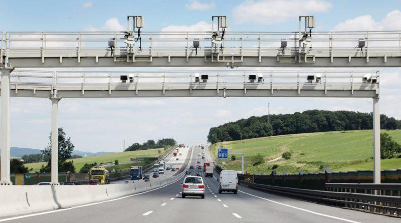 Autobahnmaut Österreich Kauf und Fristen der digitalen Vignette 800x445 - Autobahnmaut Österreich und Digitale Vignette: Kauf und Fristen