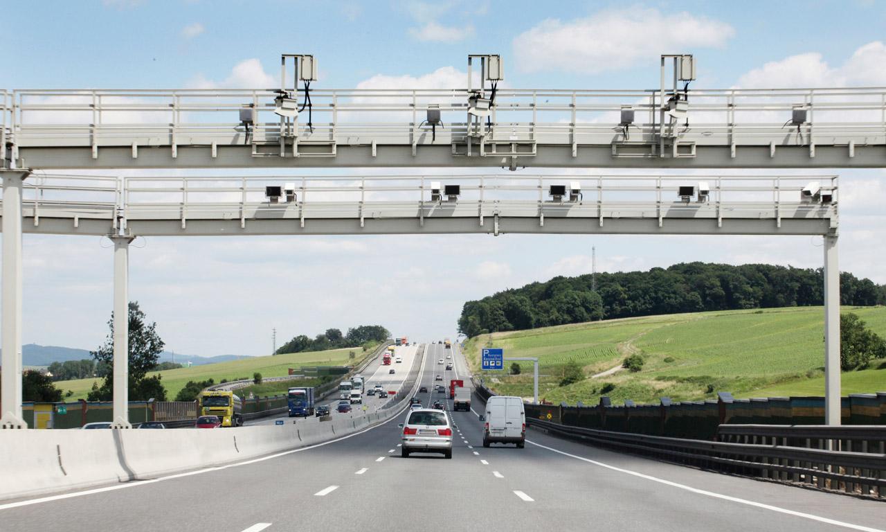Autobahnmaut Österreich Kauf und Fristen der digitalen Vignette - Autobahnmaut Österreich und Digitale Vignette: Kauf und Fristen