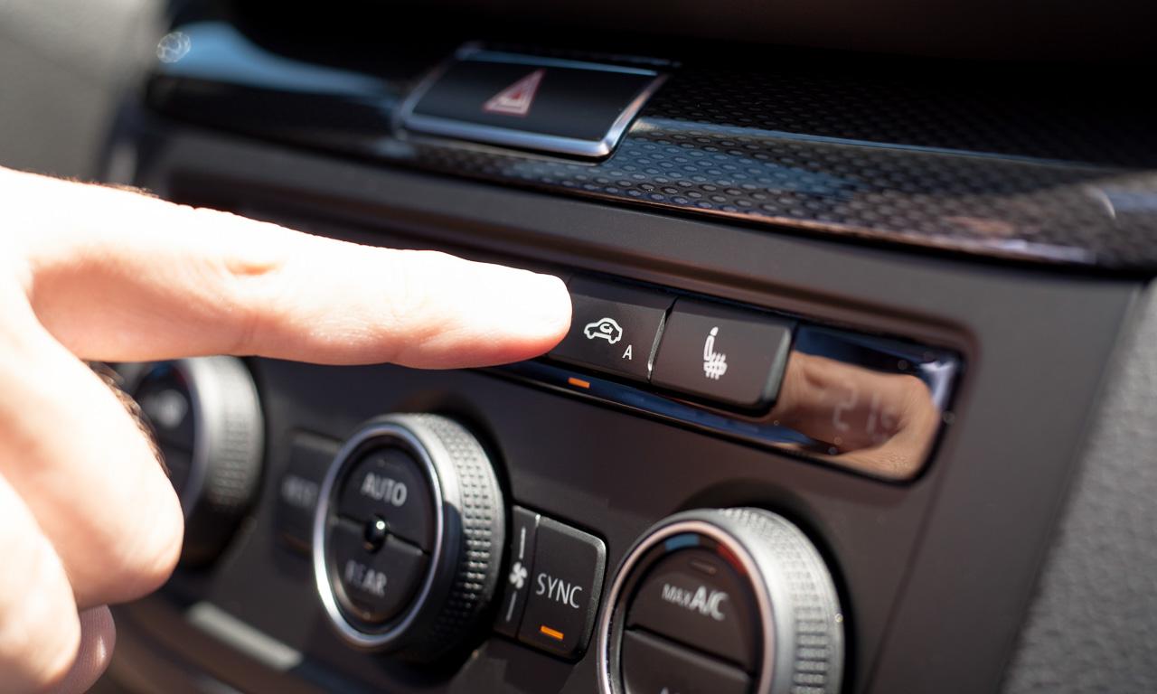 5 Tipps fuer das Bedienen der Klimaanlage 3 - Ratgeber: Die 5 größten Fehler beim Bedienen der Klimaanlage