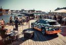 Audi e tron Party Kopenhagen 6 130x90 - Abarth 124 Spider – Der Ferrari unter den Mittelklasseautos