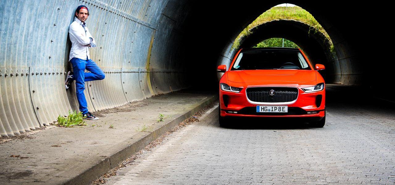 Jaguar I Pace 2018 im Fahrbericht und Test Elektroauto AUTOmativ.de Benjamin Brodbeck 35 1280x600 - Fahrbericht Jaguar I-Pace HSE (2018): Das erste wirklich schlüssige Elektroauto?
