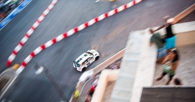 Rally di Roma 2018 Skoda Fabia R5 Fabian Kreim AUTOmativ.de Benjamin Brodbeck 62 390x205 - Der Reiz, eine Rallye hautnah mitzuerleben: Mit Skoda bei der Rally di Roma!