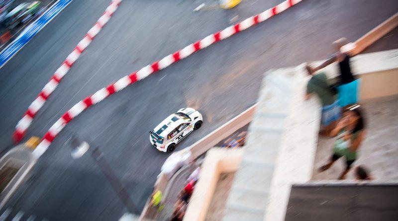 Rally di Roma 2018 Skoda Fabia R5 Fabian Kreim AUTOmativ.de Benjamin Brodbeck 62 800x445 - Der Reiz, eine Rallye hautnah mitzuerleben: Mit Skoda bei der Rally di Roma!
